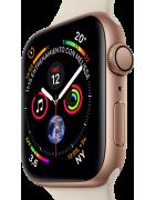 Reparación de Apple Watch series 3