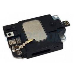Cambio de altavoz Iphone 11...