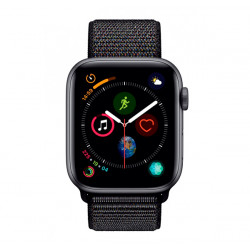 Cambio cristal Apple Watch...