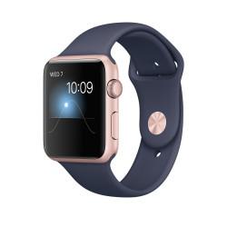 Cambio Batería Apple Watch...